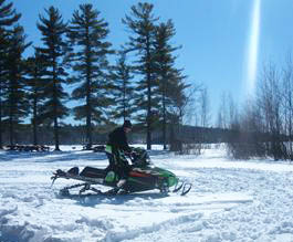 6cf356877e7 The Lyman Snowmobile Club (LSC) was formed by a group of local residents  that had a vision to create a trail system for snowmobilers in the local  area to ...